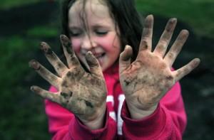Bolesti prljavih ruku