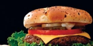 Hranom do zdravlja: Masno je slasno