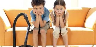 Odnos između braće i sestara