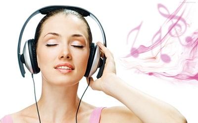 muzikoterapija