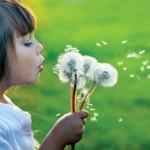 Alergije - Prolećne tegobe