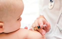 Novosti u vakcinisanju dece