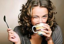 Putevi čaja i razlike među čajnim napicima