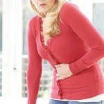 Bolan trbuh – tiha patnja