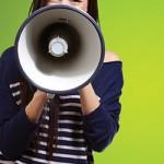 Poremećaji glasa