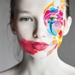 Psihološki faktori i bolesti kože