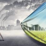 Da li dovoljno poštujemo atmosferu i čuvamo kvalitet vazduha?