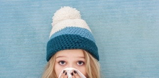 Grip i prehlada