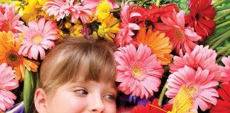 hipotireoza kod dece