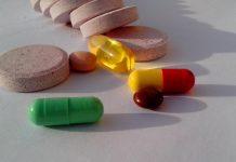 prevencija migrene