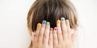 infekcije oka u dečijem uzrastu