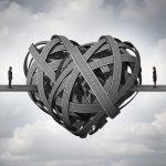 gubitak ljubavi