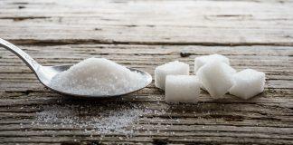 šećer