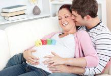 kontrole u toku trudnoće