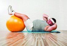 fizička aktivnost i gojaznost