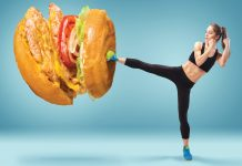 gubitak telesne mase