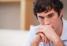 Klinefelterov sindrom