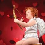 Zaljubljivanje i ljubav