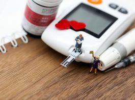 komplikacije dijabetesa