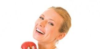 Hronične komplikacije dijabetesa