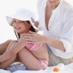 Sačuvajte zdravu kožu