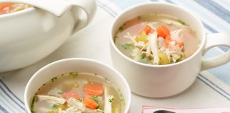 šta može pomoći kod prehlade i gripa