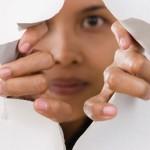 Hormonska supstituciona terapija u menopauzi