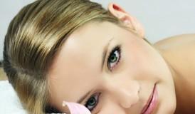 Intimno zdravlje savremene žene