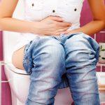 stomačni grip