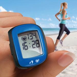 Šetnja je zlato jača mišiće, poboljšava cirkulaciju, smanjuje težinu, opušta i oslobađa od stresa