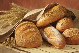 Hleb, kao funkcionalna hrana