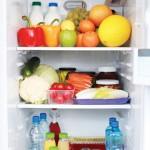 Čuvanje hrane