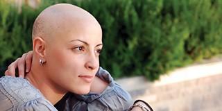 Karcinom glave i vrata