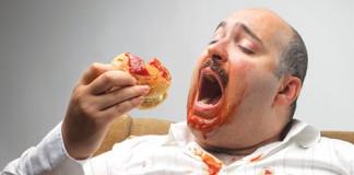 Masnoće u krvi