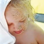 Sunčanica ili toplotni udar