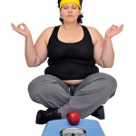 "Gojaznost nije znak ""slabosti"" karaktera"