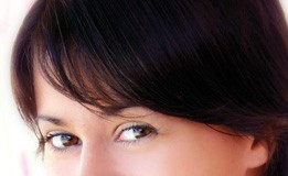Deformacije nosne pregrade