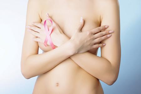 Lečenje karcinoma dojke