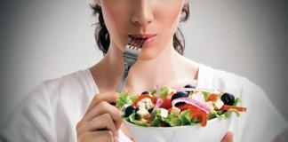Funkcionalna hrana i lekovito bilje