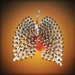 Pušenje i hobp