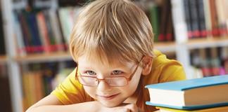 Sistem nagrađivanja kod dece