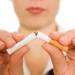 Pušenje u trudnoći