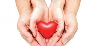 Udruženi u borbi protiv hipertenzije