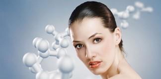 """Izbegnite """"age"""" molekule u hrani, sporije ćete stariti!"""