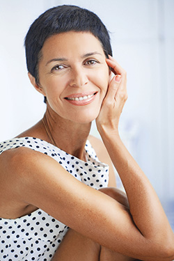 Menopauza i fitoestrogeni