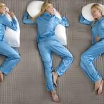 Spavanje i zdravlje