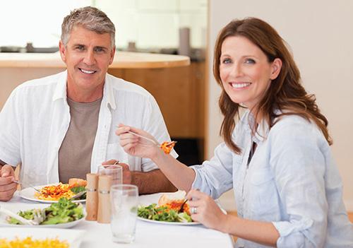 Omega masne kiseline, za zdravije srce