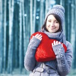 Bol u grudima – simptom koji treba ozbiljno shvatiti