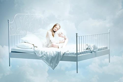 Svi sanjamo