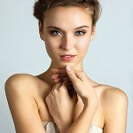 Atopični dermatitis ili atopični ekcem